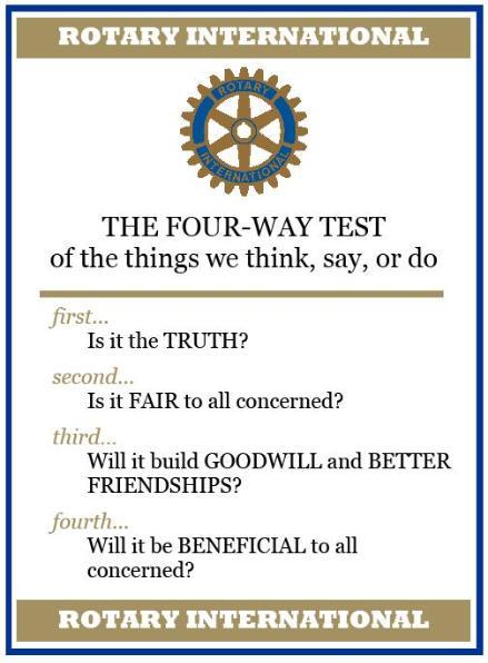 four-way-test