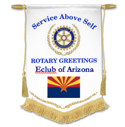 E-Club of Arizona AnnualAssembly