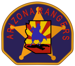 Arizona_Rangers_patch_(vectored).svg-2