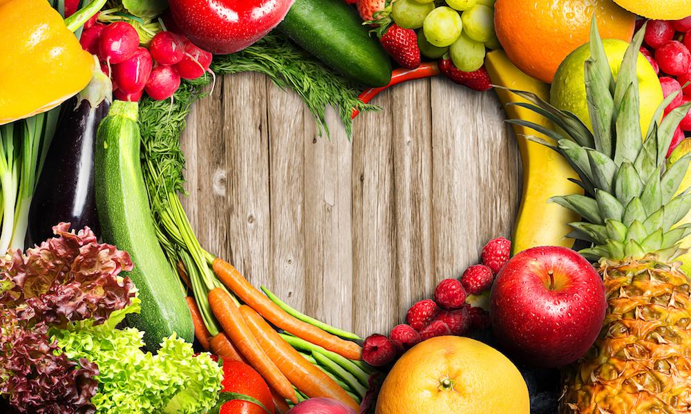 Securing Our Food Supply by Frances P Kostner, Ed.D.